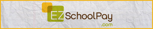 Click here to open the EZ School pay system.